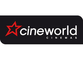 Cineworld Boldon