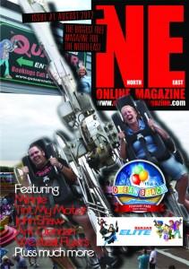 https://neonlinemagazine.com/Issues/NE02/