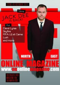 http://neonlinemagazine.com/Issues/NE03/