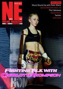 NE issue 27 New