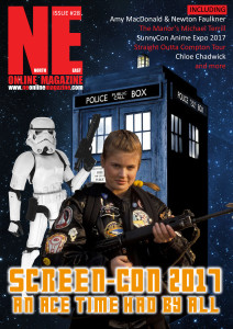 NE issue 28 New