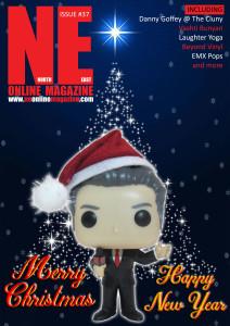NE Issue 37