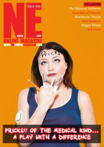 NE Issue 39